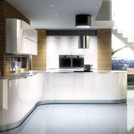 teure designer kuchen appetitlich foto blog f r sie. Black Bedroom Furniture Sets. Home Design Ideas