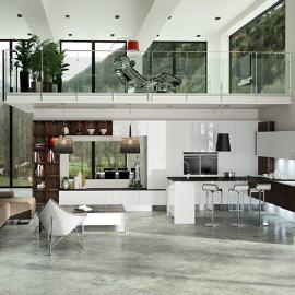 Einbaugeräte Küche ist schöne design für ihr wohnideen