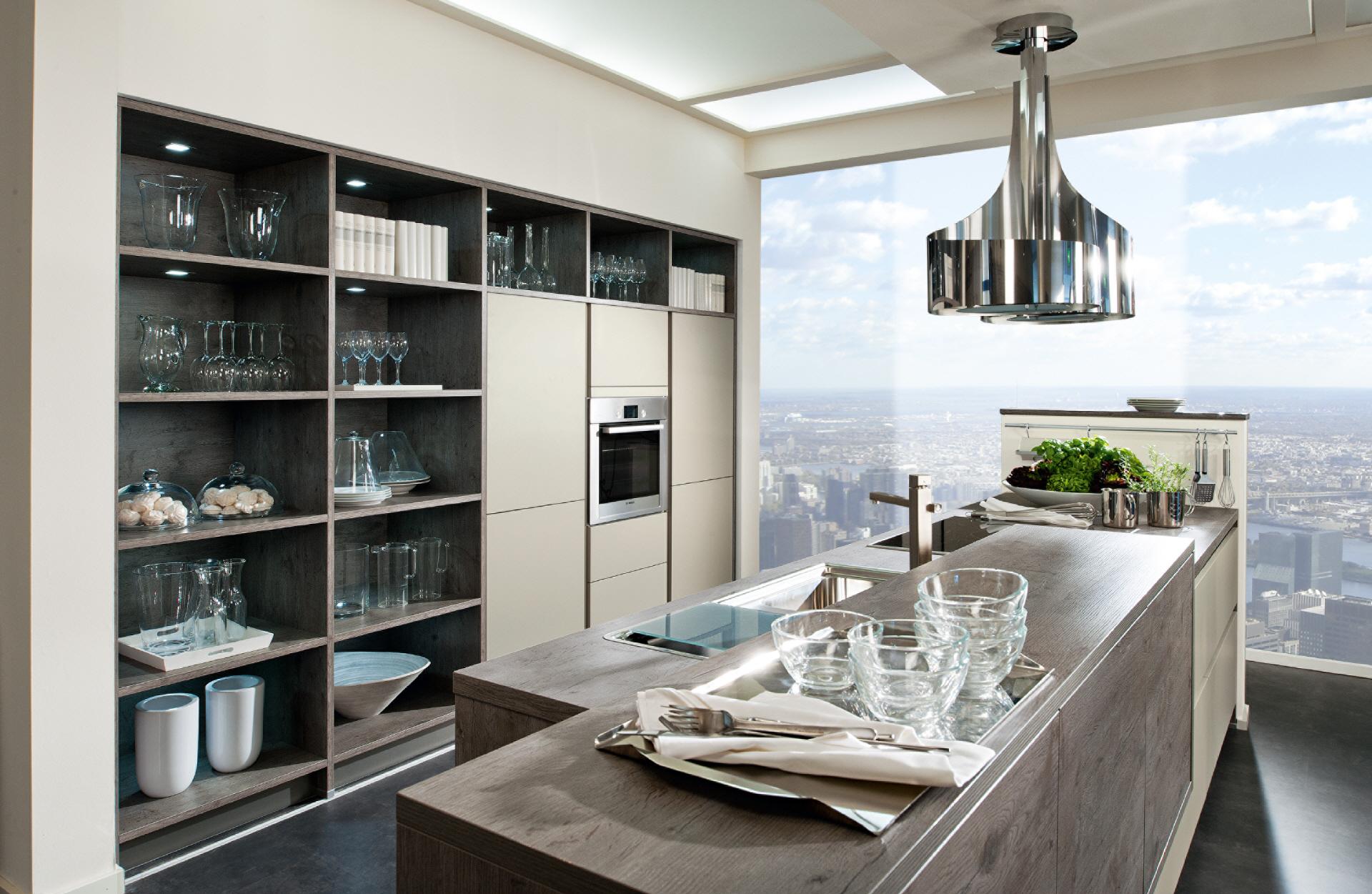 praktische k chen f r das kleine budget p sentiert vom k chenprofi k chenherbert aus storkow. Black Bedroom Furniture Sets. Home Design Ideas